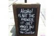 Alkohol_1