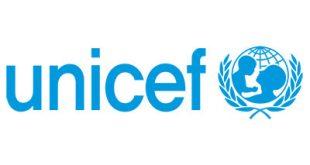 Unicef_MNE