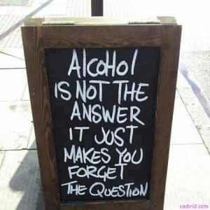 alcohol-is-not-the-answerit-just-makes-you-forget-the-question