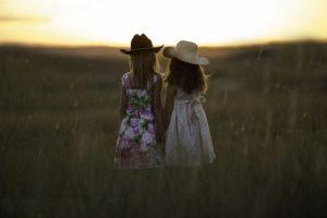 sestre